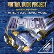 Virtual Audio Project, Vol.16: Hi-Tech Songs