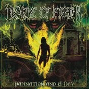 Damnation And A Day Songs