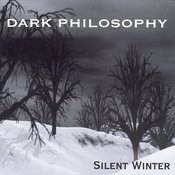 Silent Winter Songs