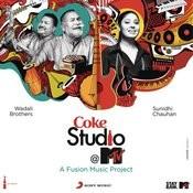 Coke Studio @ MTV India Ep 3 Songs