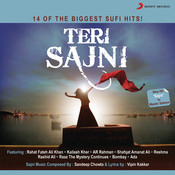 Teri Sajni Songs