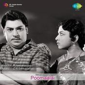 Poomaalai Songs