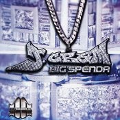 Big Spenda (Parental Advisory) Songs