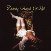 Divinity Angels Of Rock Songs