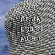Brum Urban Music Songs