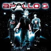 Apollo 3 Songs