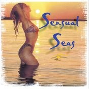 Sensual Seas Songs