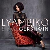 Sings Gershwin Songs