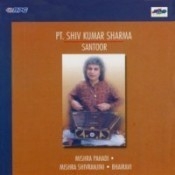Pandit Shiv Kumar Sharma (santoor) Songs