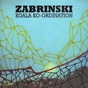 Koala Ko-Ordination Songs