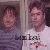 Jake & Haystack Songs