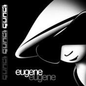 Eugene Songs