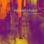 Jazzworks, Vol.I Songs