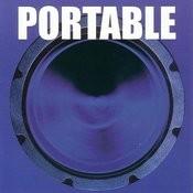 Portable Songs
