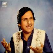 Ghulam Ali Songs