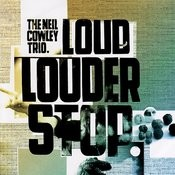 Loud..Louder...Stop! Songs