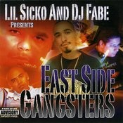 East Side Gangsters (Parental Advisory) Songs