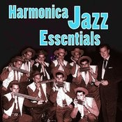 Stardust Presents: Harmonica Jazz Essentials Songs