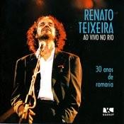 Ao Vivo No Rio Songs