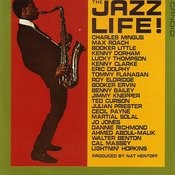 The Jazz Life! Songs