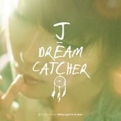 Dream Catcher Songs