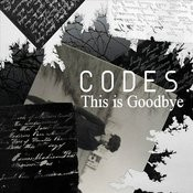 This Is Goodbye (Single) Songs