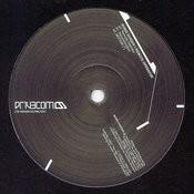 Remote Operator (3-Track Maxi-Single) Songs