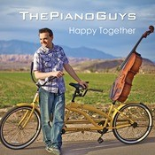 Me And My Cello (Happy Together)  Song
