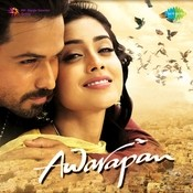 Maula Maula MP3 Song Download- Awarapan Maula Maula Song by