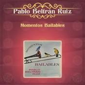 Momentos Bailables Songs