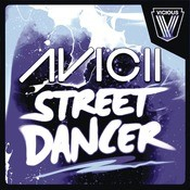 Street Dancer (Remixes) Songs