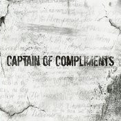 Captain of Compliments Songs