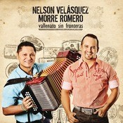 Vallenato Sin Fronteras Songs