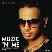 Muzic N Me Songs
