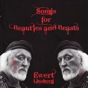 Songs For Beauties And Beasts Songs