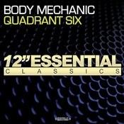 Body Mechanic (Extended Mix) Song