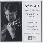 Concertos And Other Works Songs