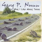 What I Like About Texas - Greatest Hits Songs