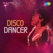 Disco Dancer Songs