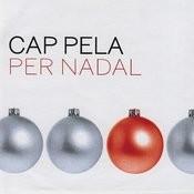 Per Nadal Songs