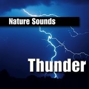 Thunder (Nature Sound) Songs