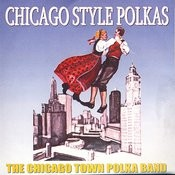 Chicago Style Polkas Songs