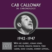 Complete Jazz Series 1942 - 1947 Songs