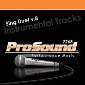 Sing Duet v.8 Songs