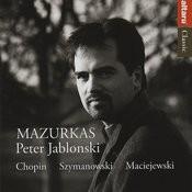 Mazurkas Songs