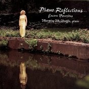 Piano Reflections - Encore Favorites Songs