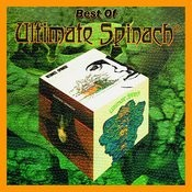 Best Of Ultimate Spinach Songs