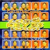 Con Los Ojos Cerrados Songs
