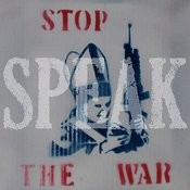Stop the War Songs