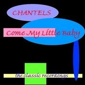 Come My Little Baby Songs